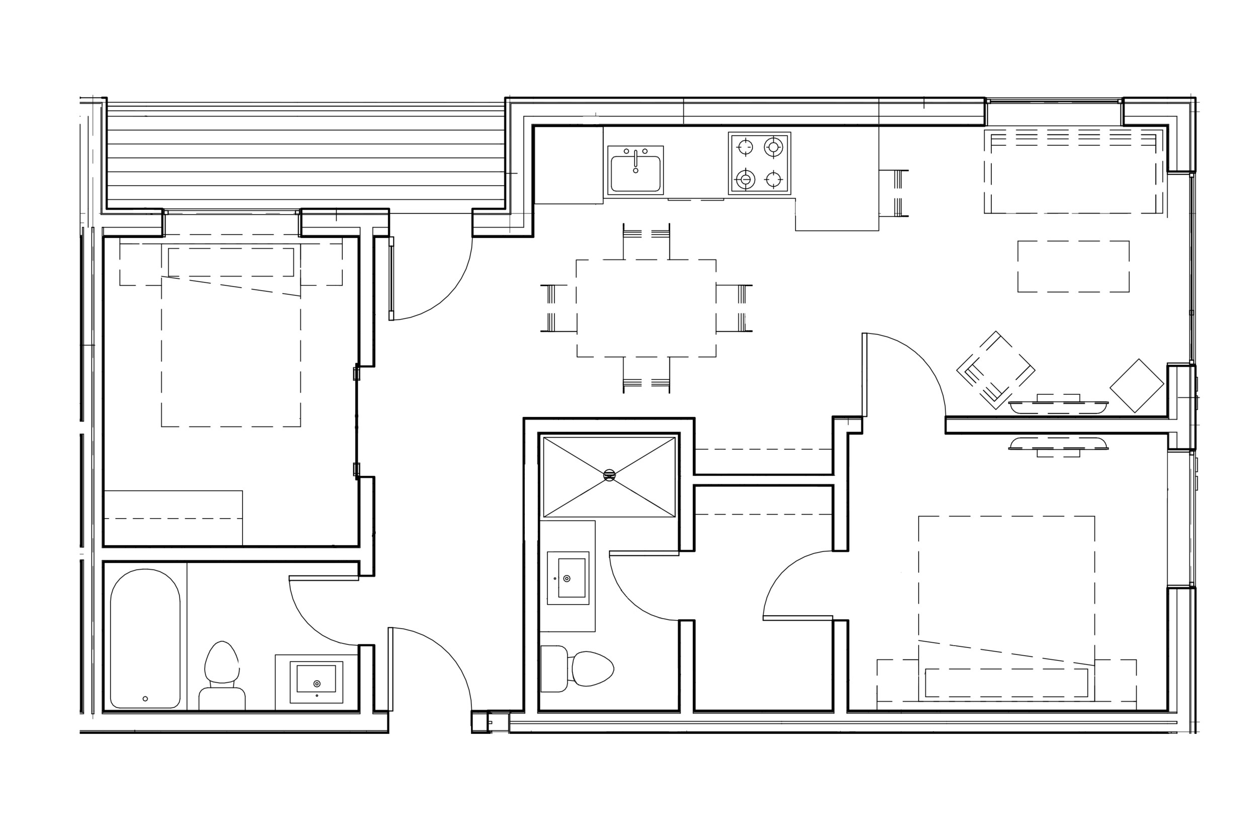 Two-Bedroom.png