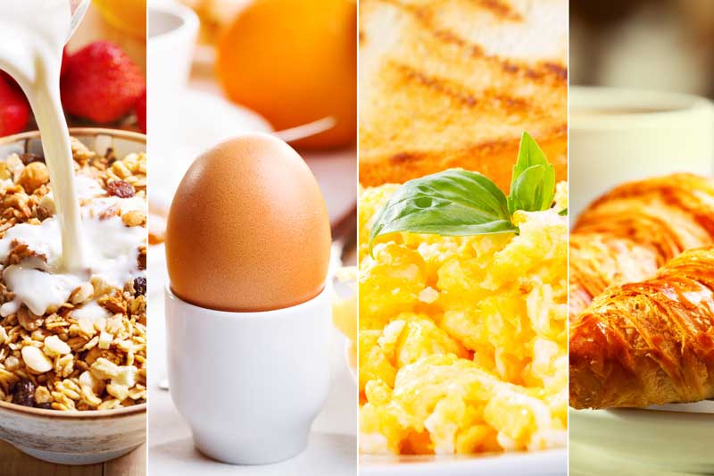 Inclusive breakfast with direct bookings - Start your day off right. Complimentary with all direct bookings. We offer a gourmet deluxe breakfast all week in the hotel lounge. Hot and cold dishes, European continental style breakfast plus two choices of varying hot entrees. Enjoy your meal!