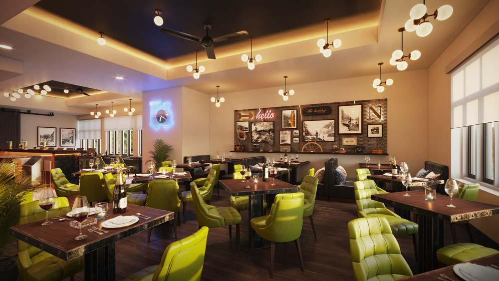 raven-inn-restaurant-breakfast-lounge.jpg