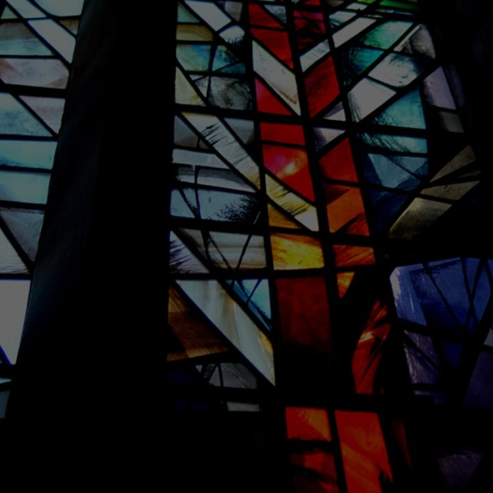 stained_glass_3-2-Wide+16x9.jpg