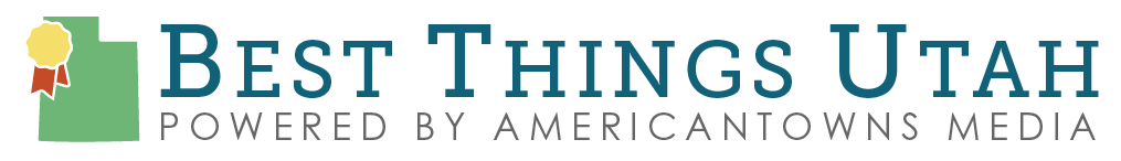 logo-best-things-utah.png
