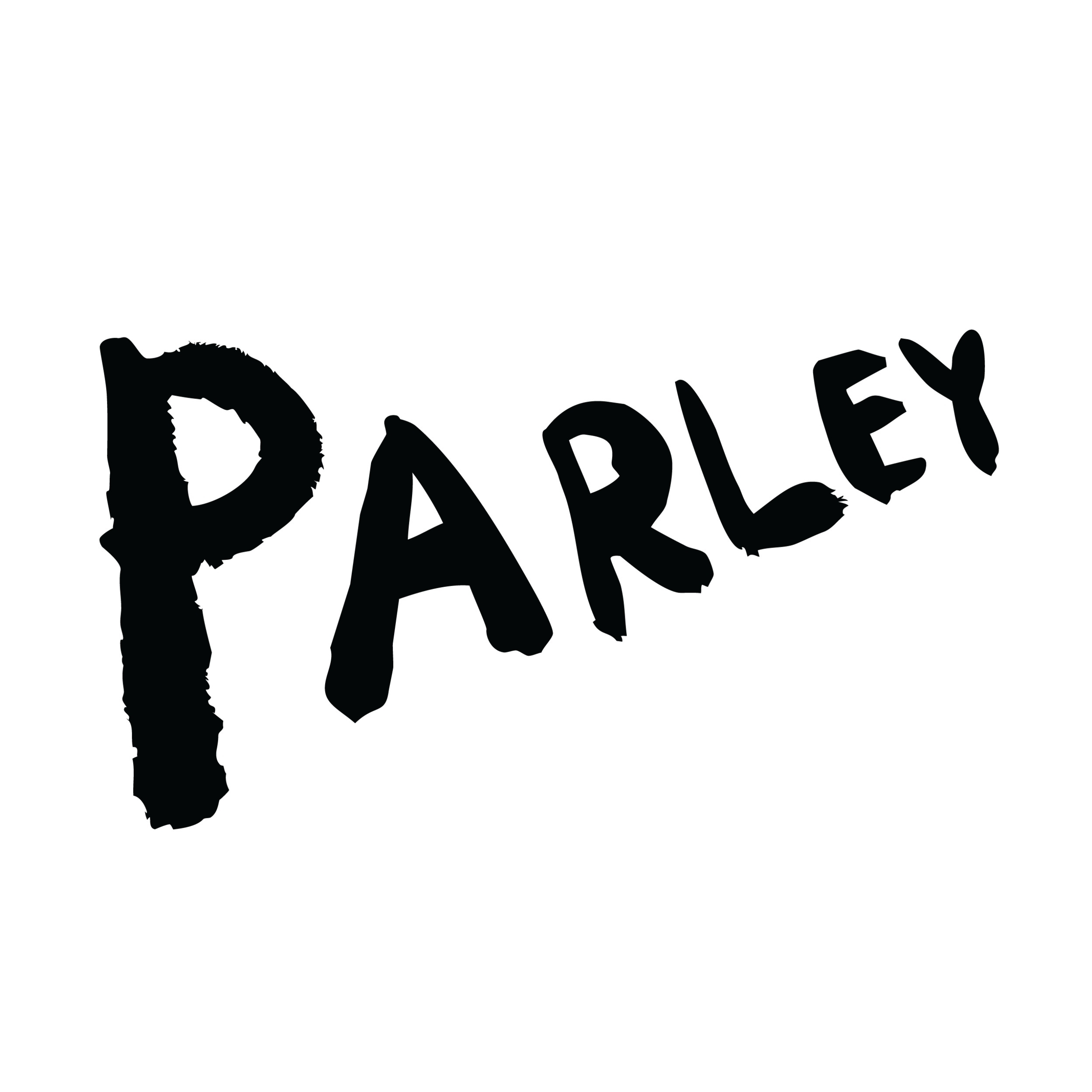 parley-logo.jpg