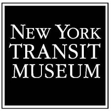 transitmuseum-logo.png