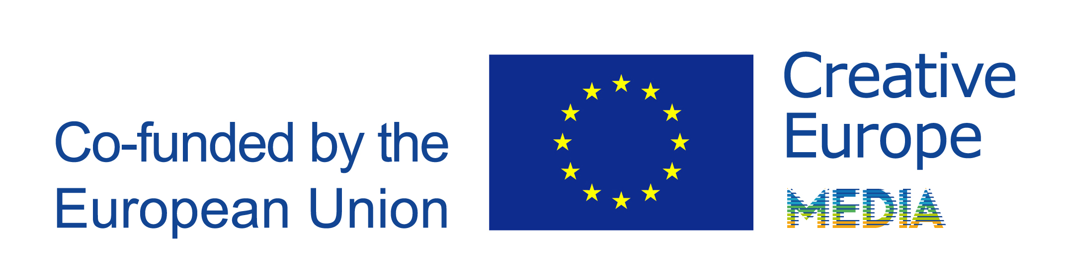 Creative Europe Logo.jpeg