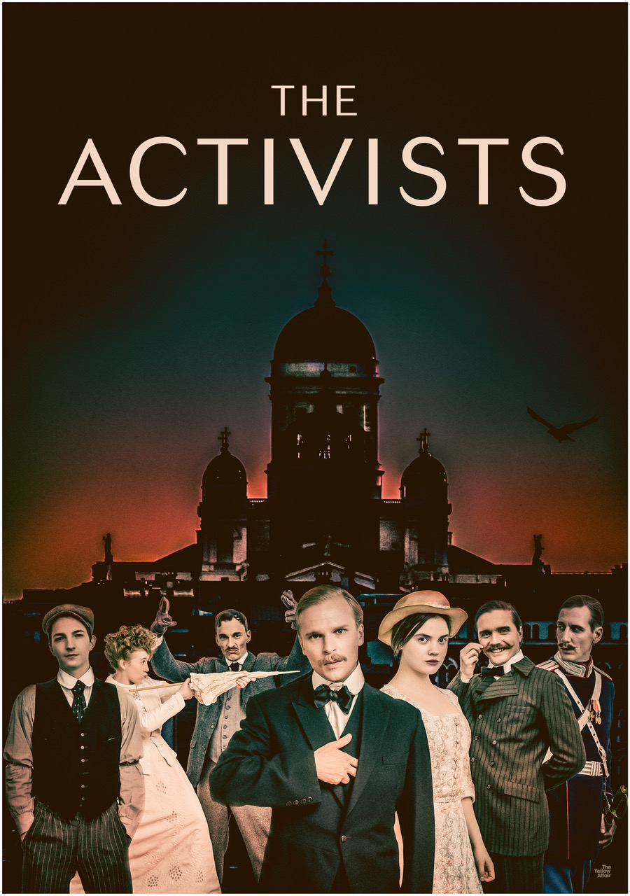 TheActivists_70x100_kjs02.jpeg