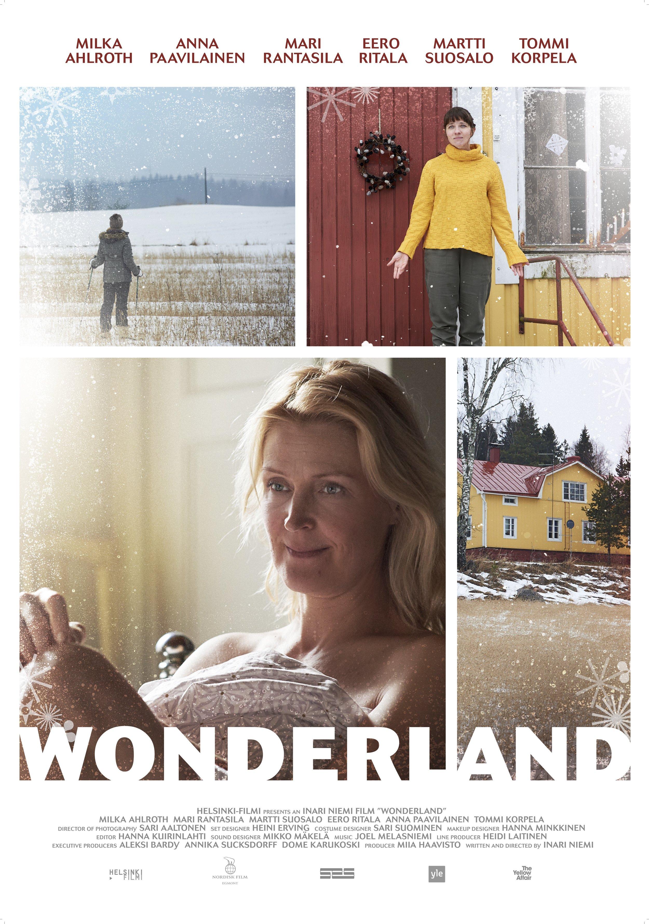 Wonderland_70x100_kjs06_fin2.jpg