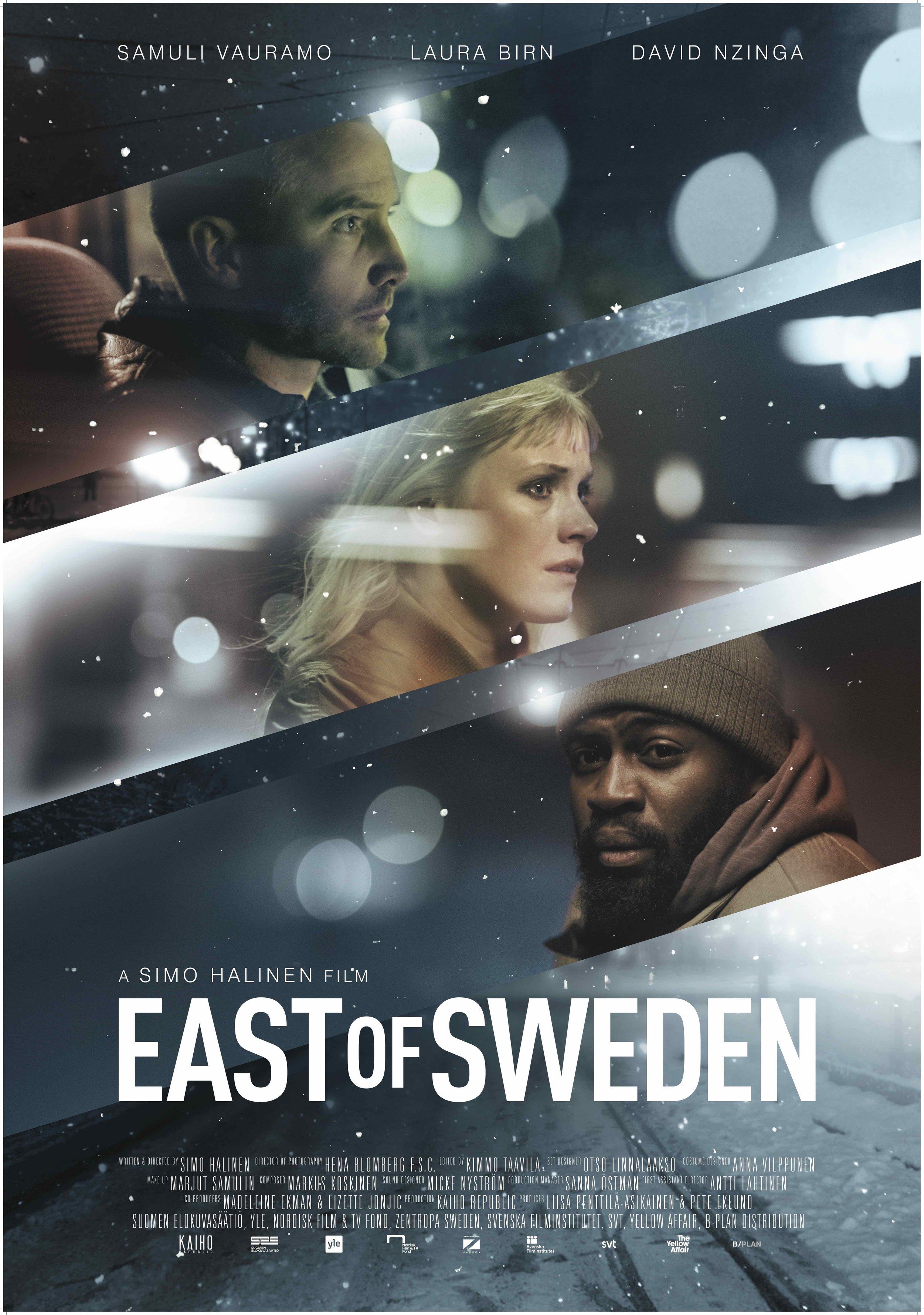 East of Sweden.jpg