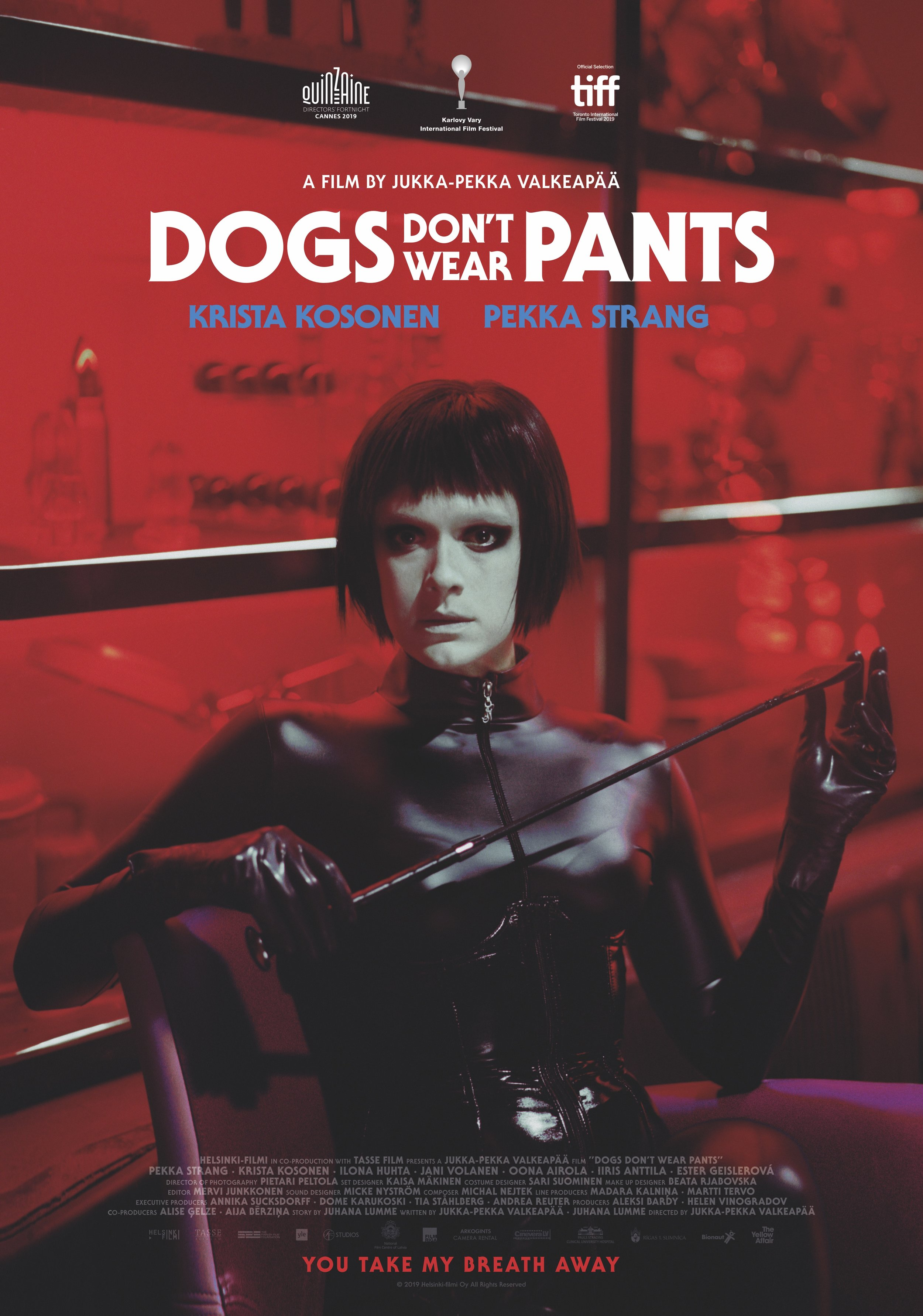 Dogs Poster - New.jpg