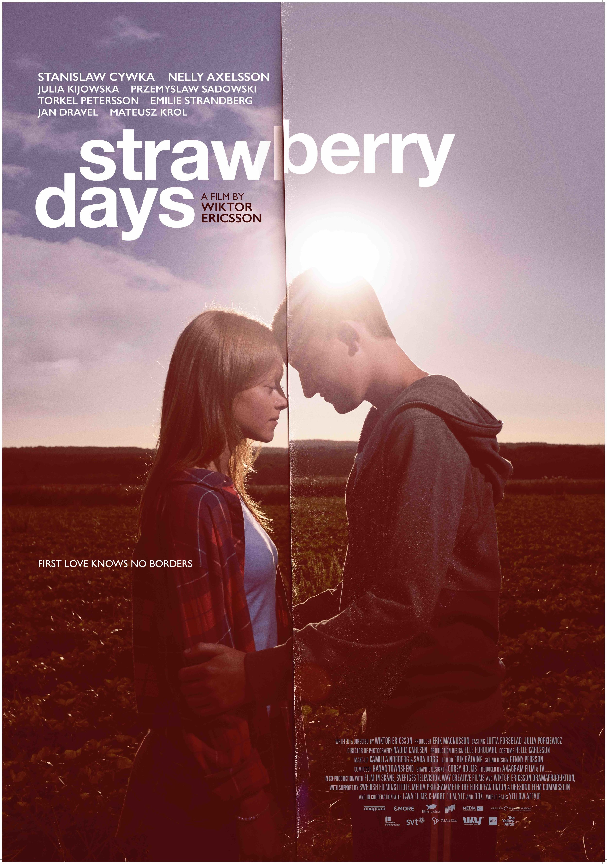 AA_StrawberryDays_70x100_kjs05 copy.jpg