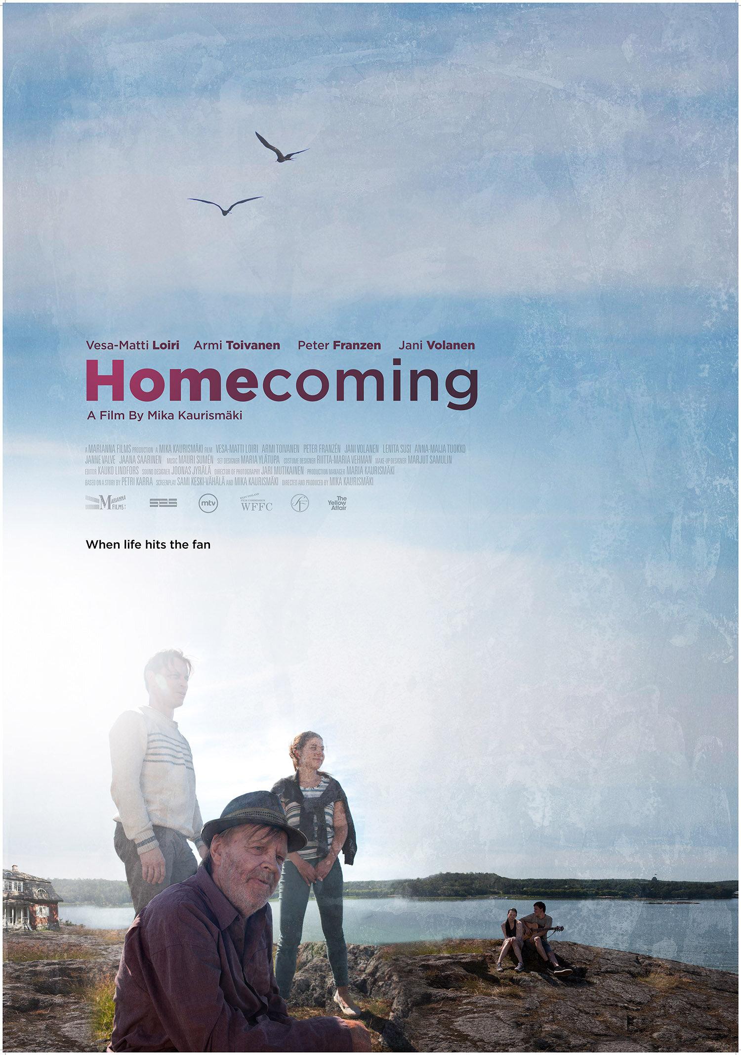 Homecoming_70x100_kjs08.jpeg