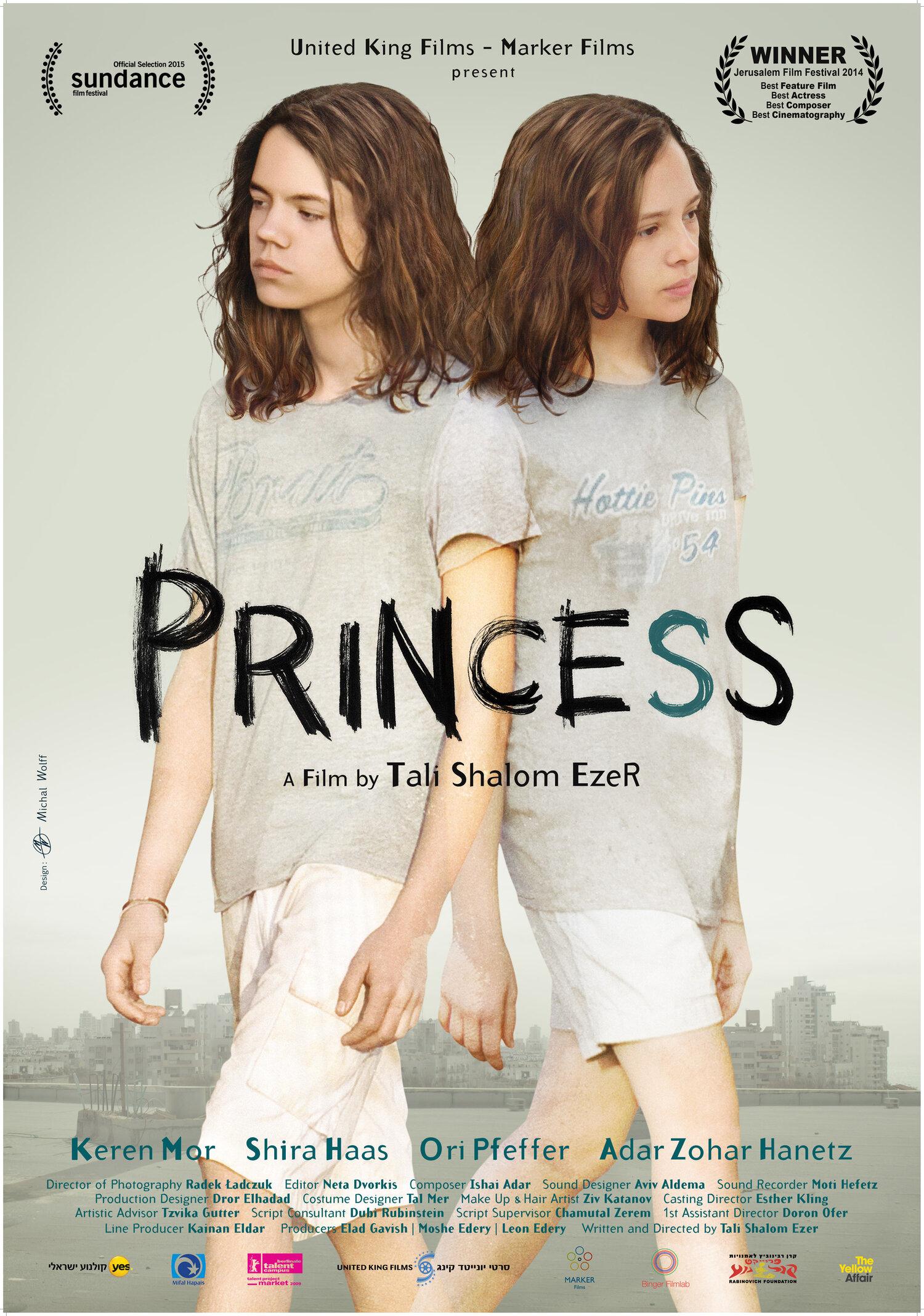 Princess_70x100_kjs01.jpeg