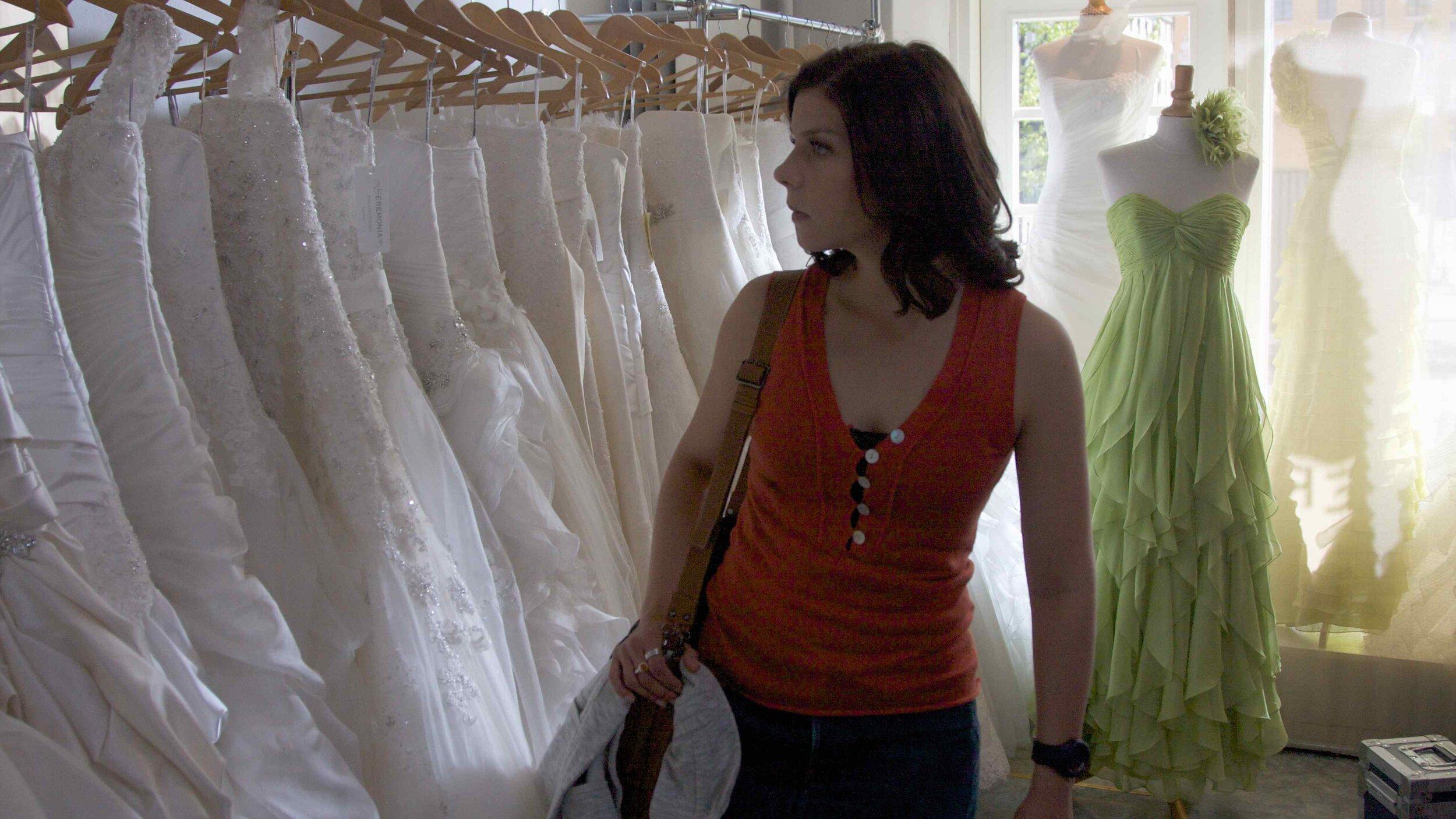 SANNA in wedding dress shop 2_sm.jpg