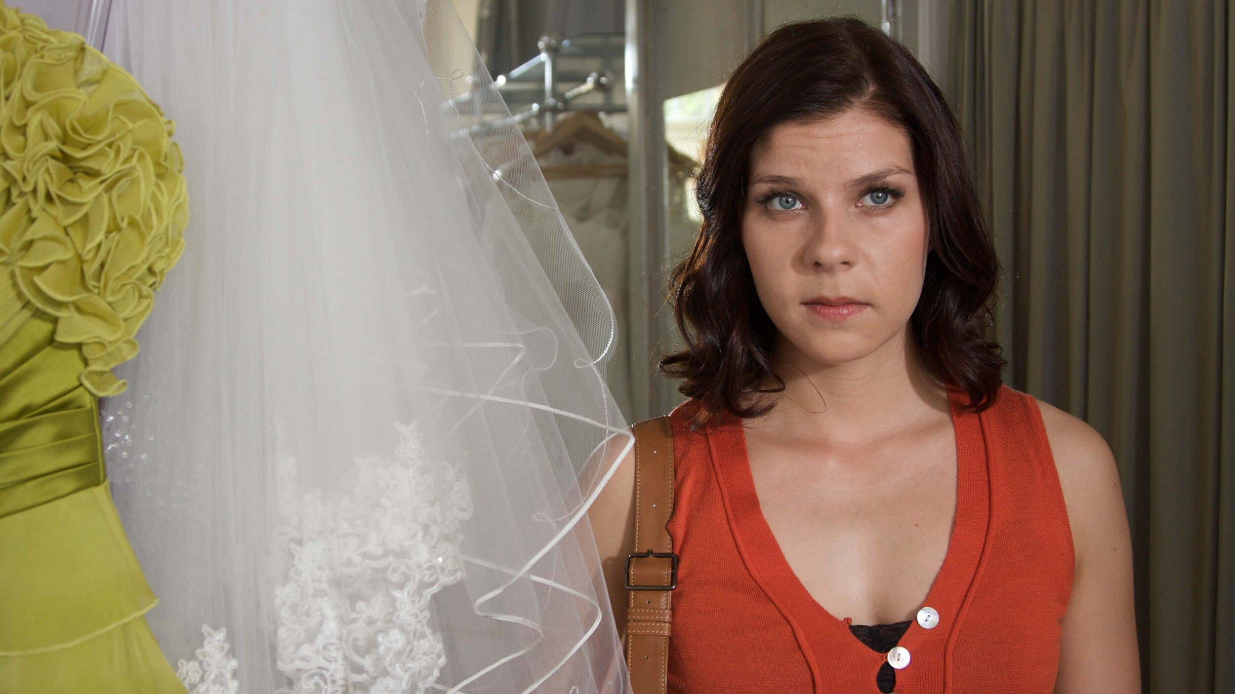 SANNA in wedding dress shop_sm.jpg