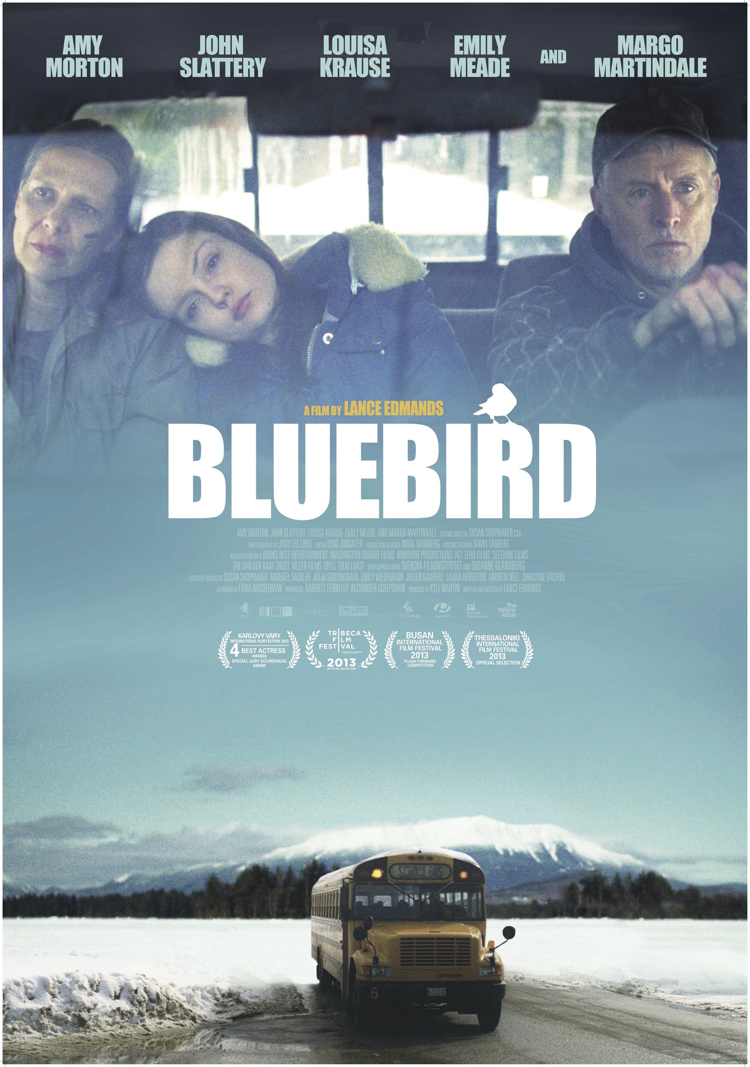 Bluebird_70x100_kjs08.jpg