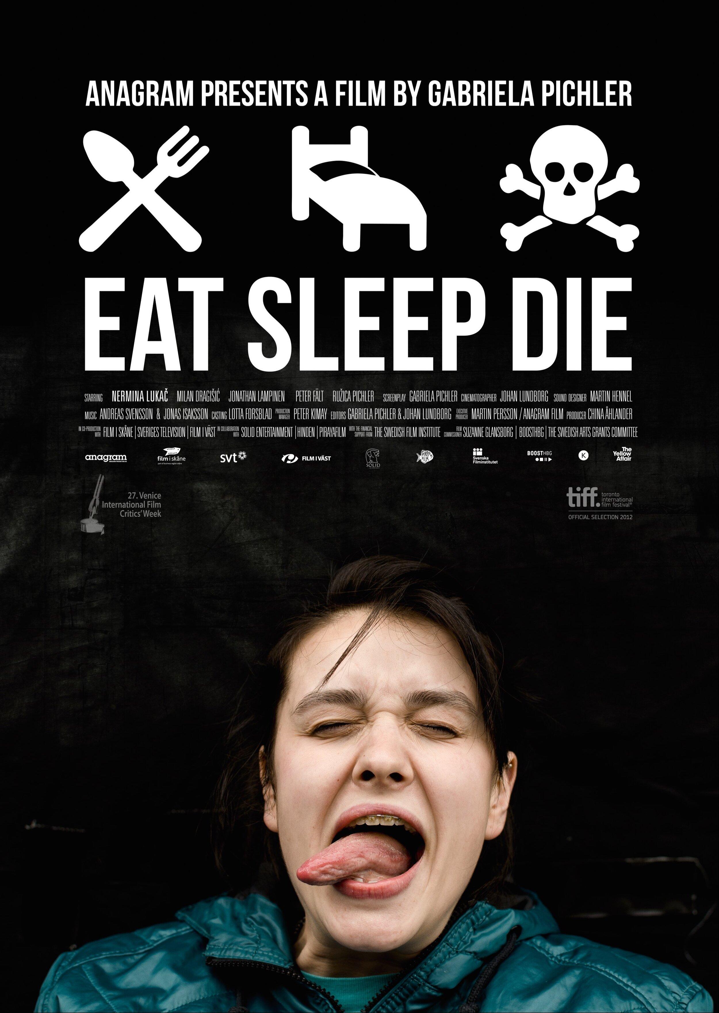 EAT_SLEEP_DIE_flyer_front_sm.jpg
