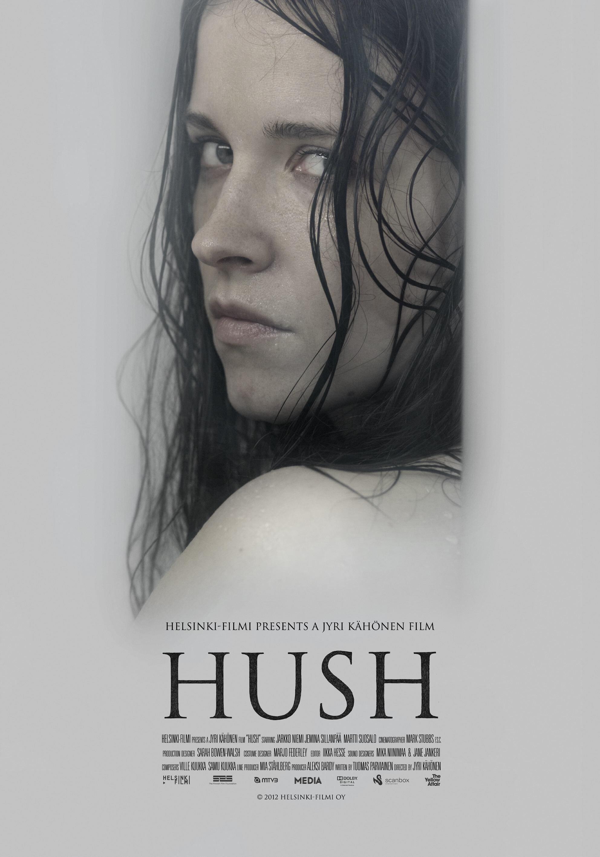 hush_poster_70x100_sm.jpg