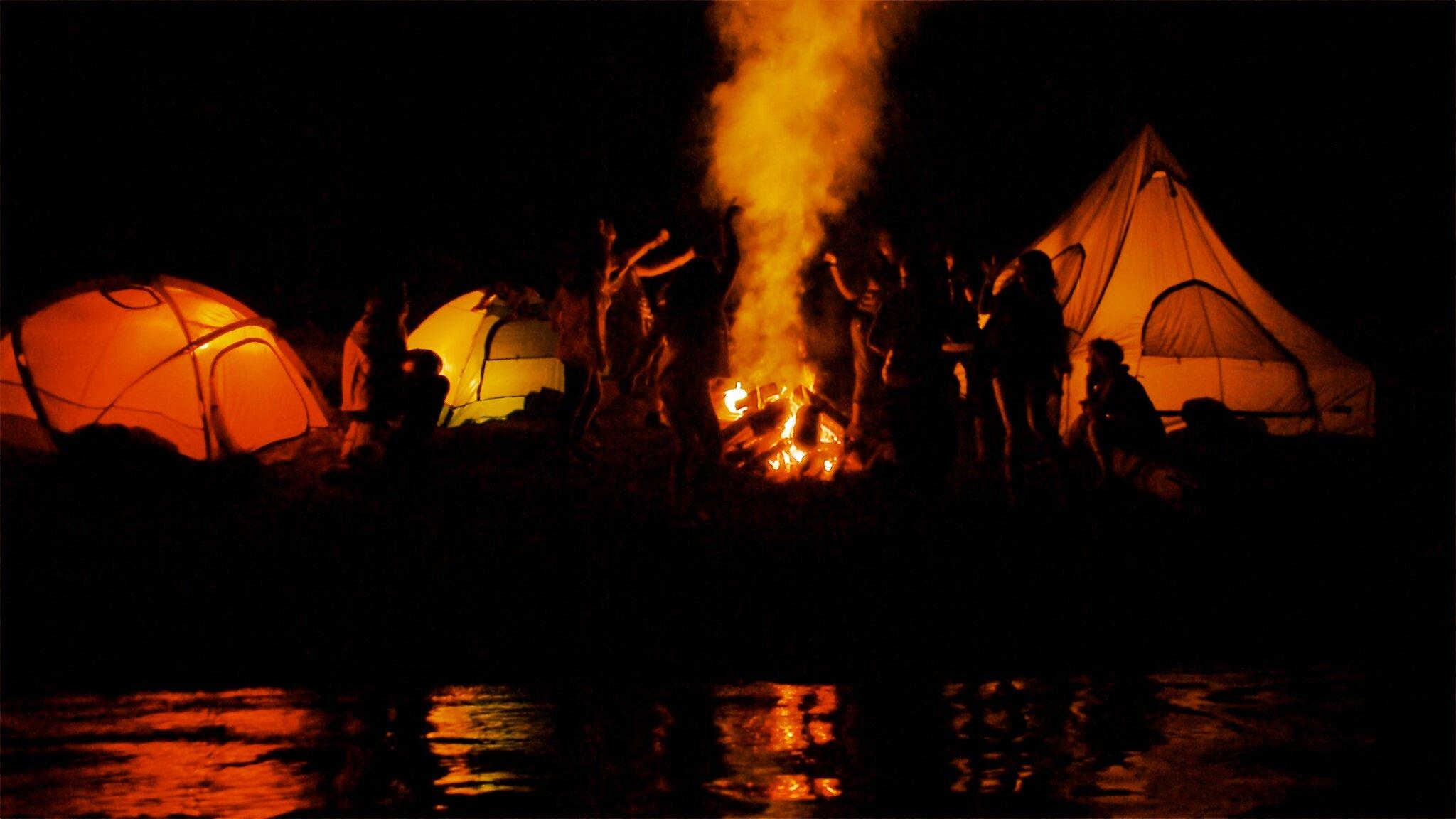 03 Campfire.jpg