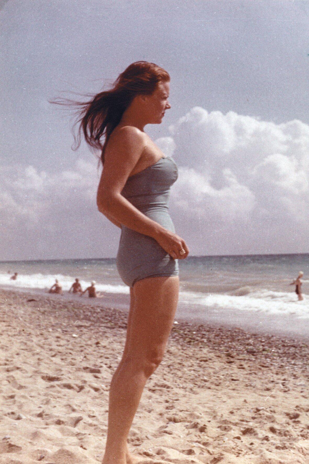 birgitta_beach.jpg