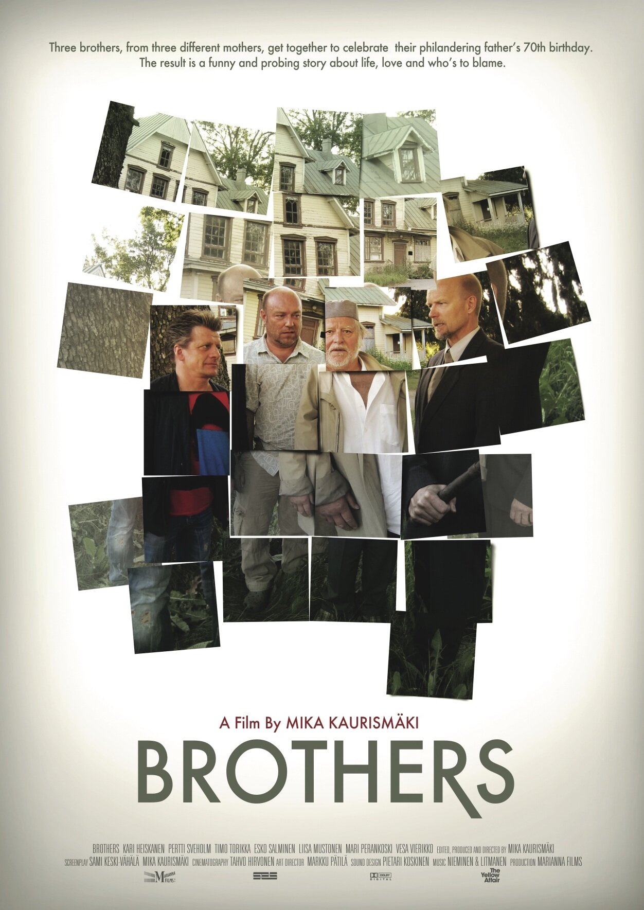 brothers_front.jpg