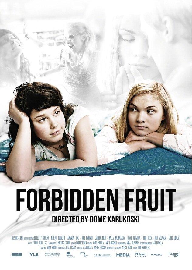 forbiddenfruit_postcard_front_final.jpg