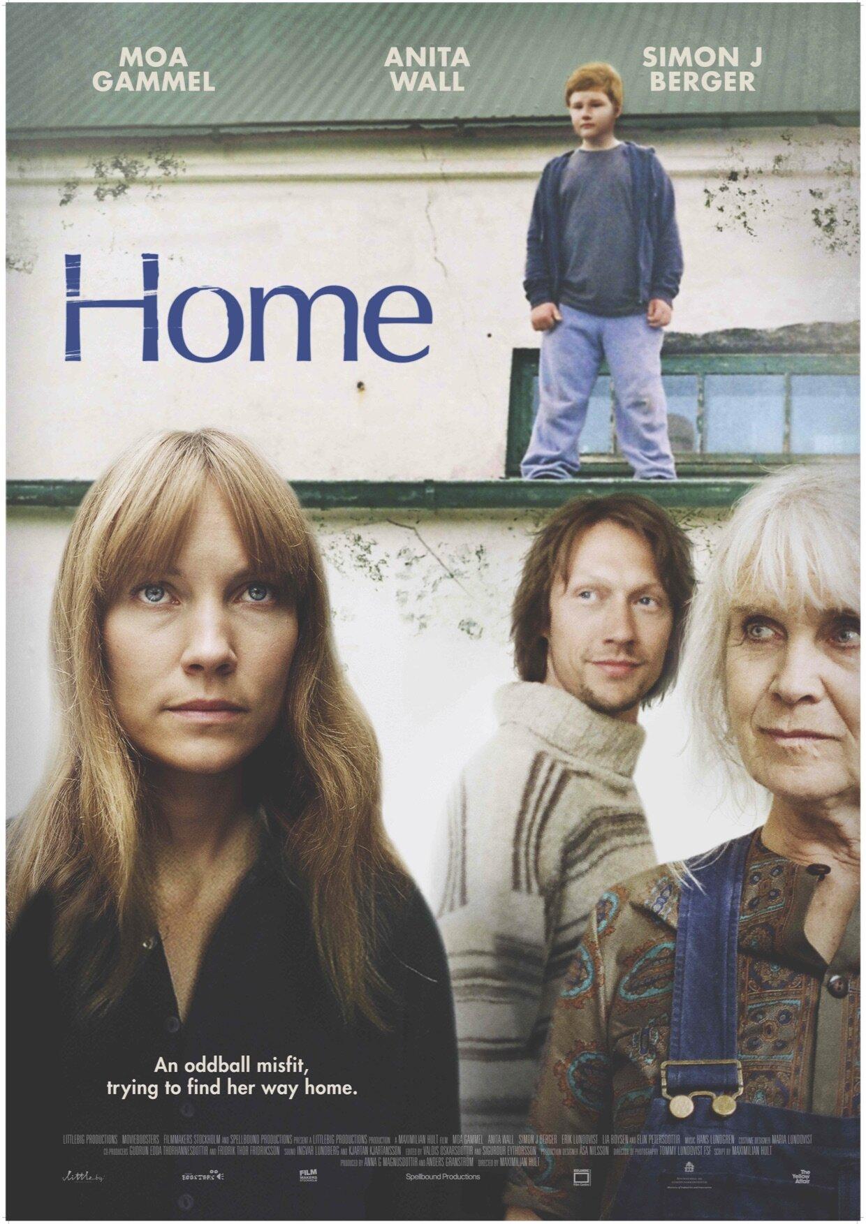 Home_70x100_final.jpg