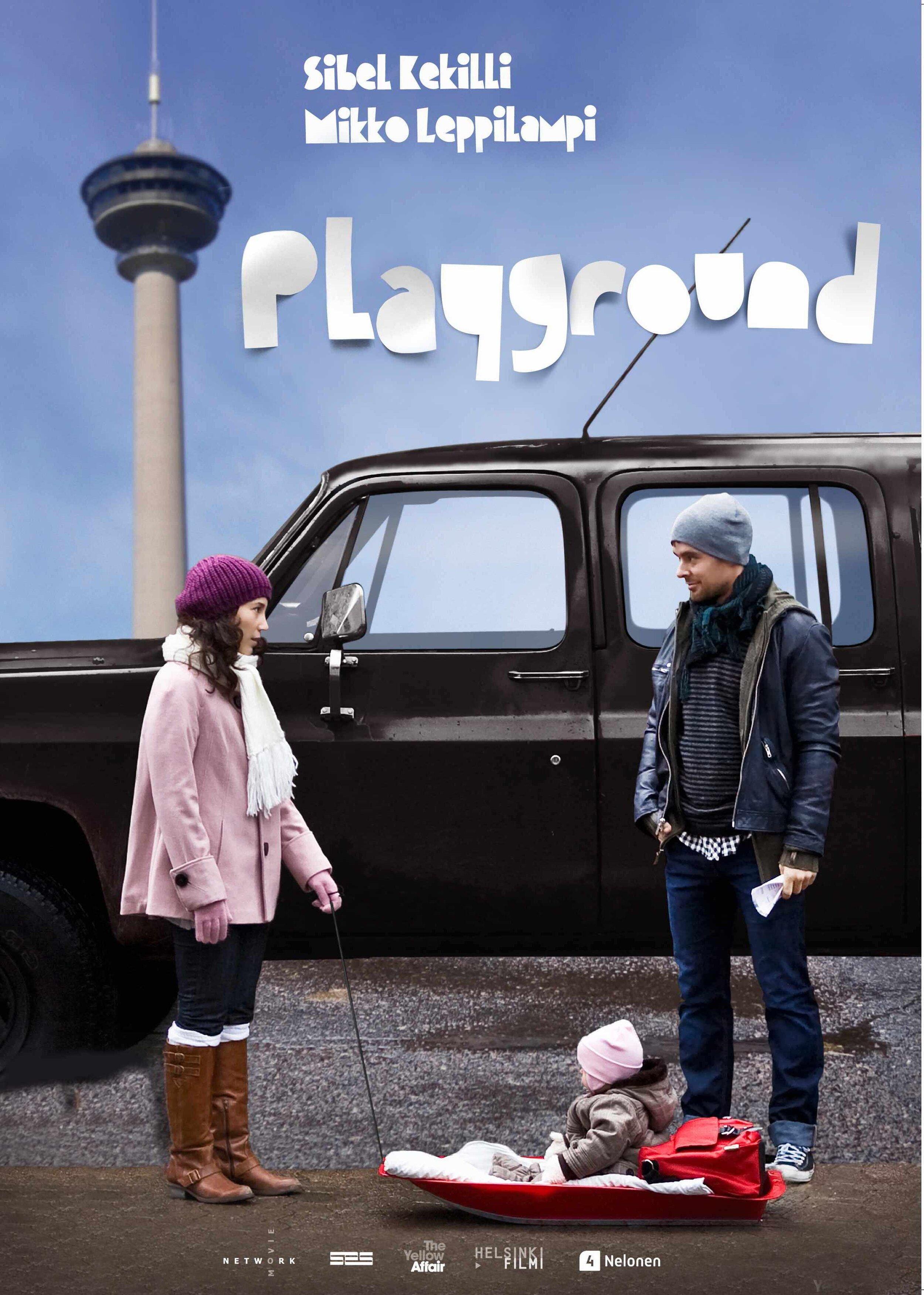 playground_fram_sm.jpg