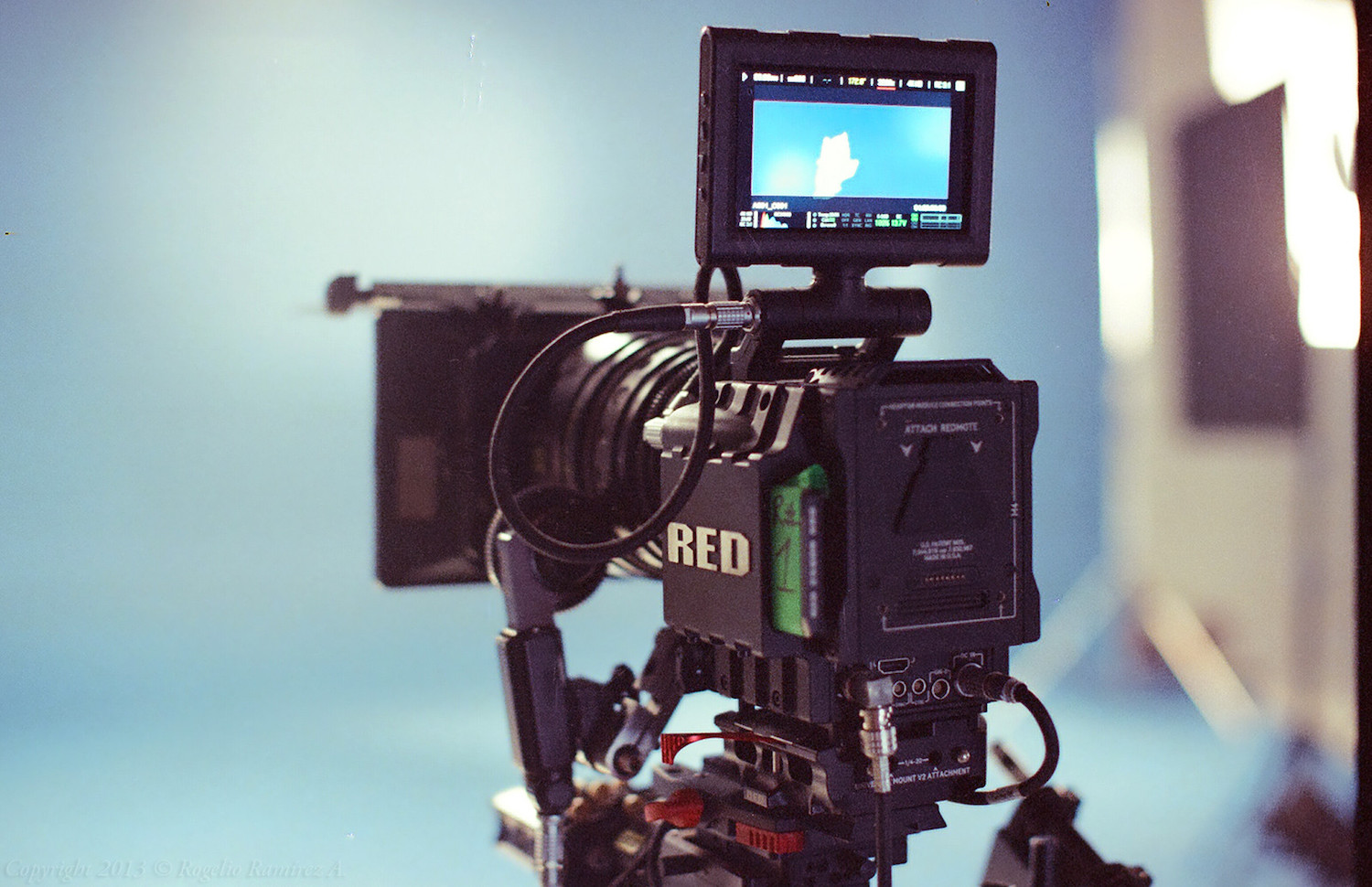 4k/6k wedding Coverage - $500The BlackMagic Pockets camera is a professional camera that allows videographers access to large format, ultra-high-resolution film.