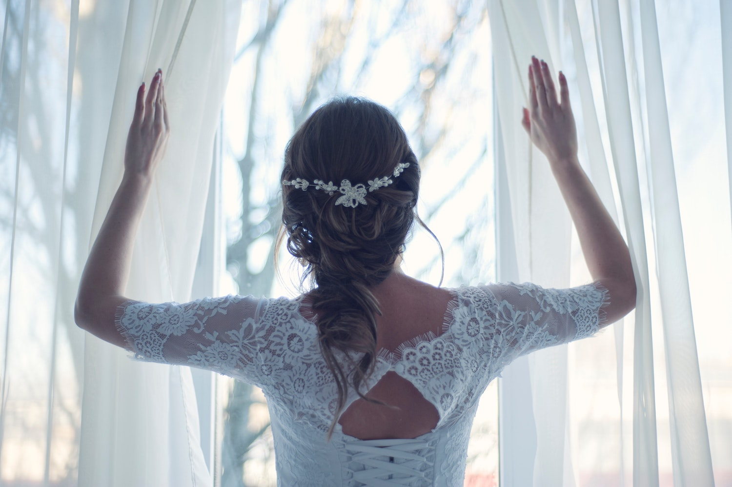 Portfolio - Check out some of our previous weddings and view some of our testimonials!