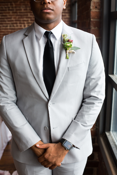 atlanta-wedding-photography-1.jpg