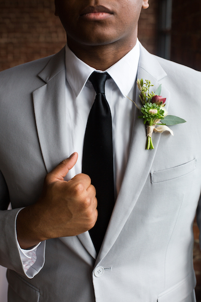 atlanta-wedding-photography-2.jpg