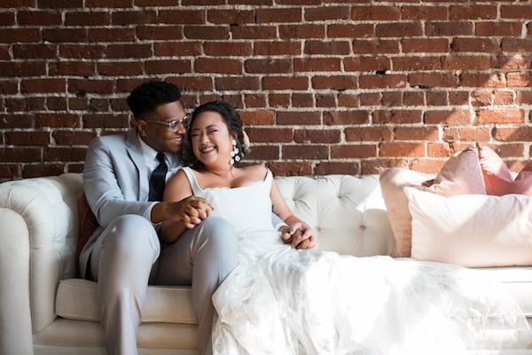 Atlanta-Wedding-Photography-3.jpg