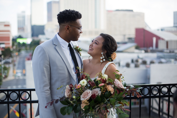 atlanta-wedding-photography-6.jpg