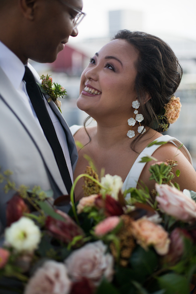 atlanta-wedding-photography-7.jpg