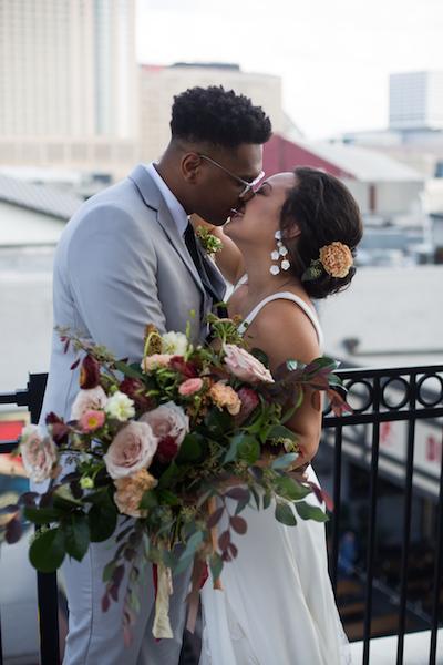 atlanta-wedding-photography-8.jpg