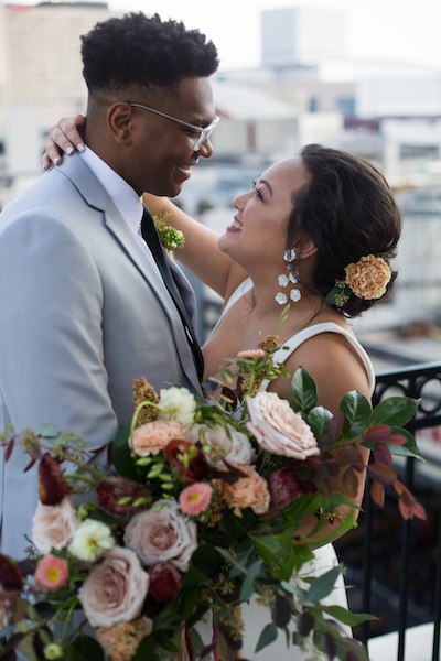 atlanta-wedding-photography-9.jpg