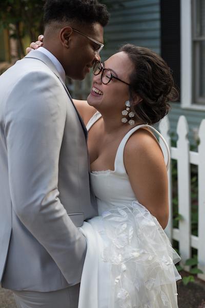 atlanta-wedding-photography-10.jpg