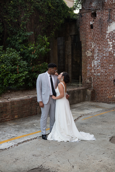 atlanta-wedding-photography-12.jpg