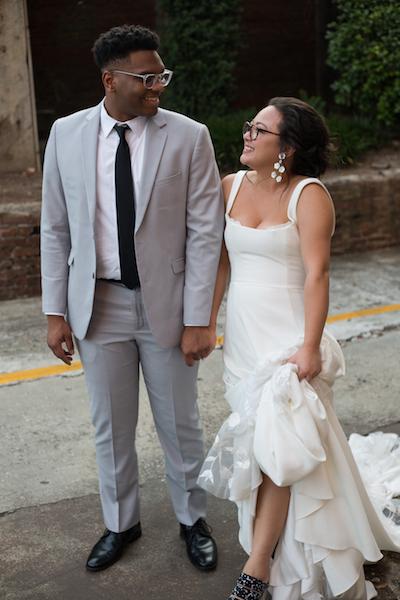 atlanta-wedding-photography-13.jpg