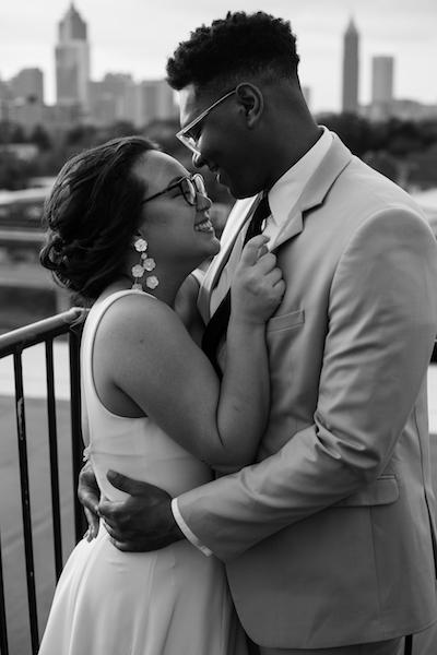 atlanta-weddingphotography-14.jpg