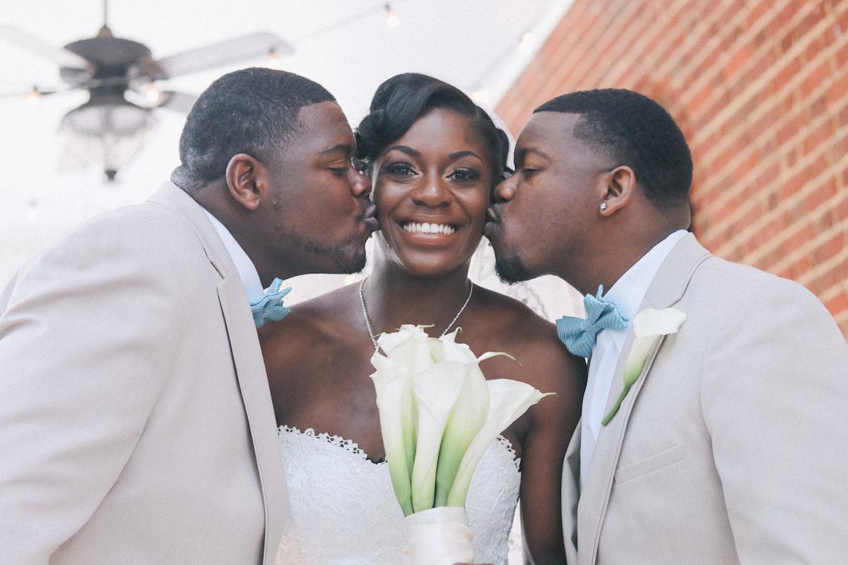 older-brothers-wedding.jpg