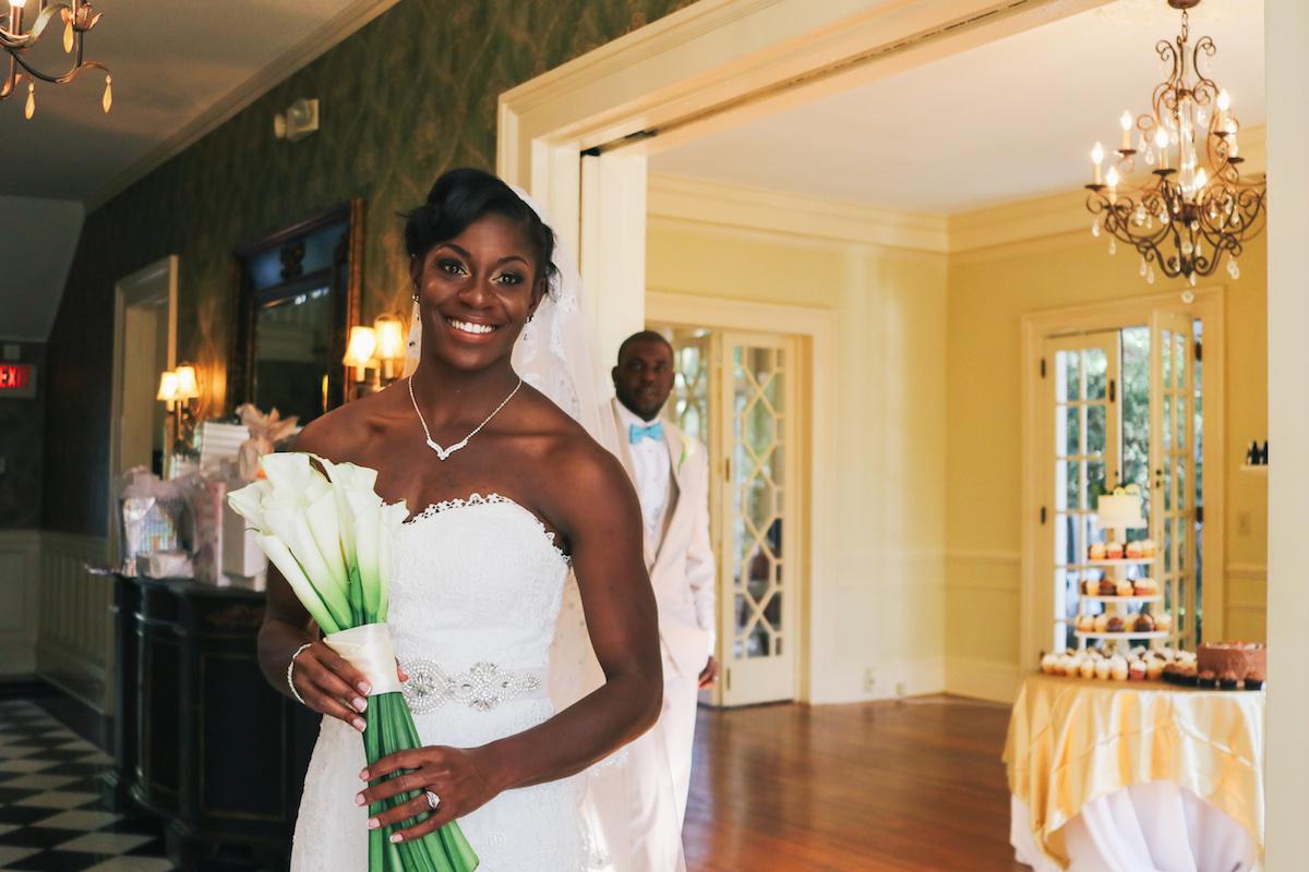 bride-cake.jpg