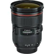 photo-lense.jpeg