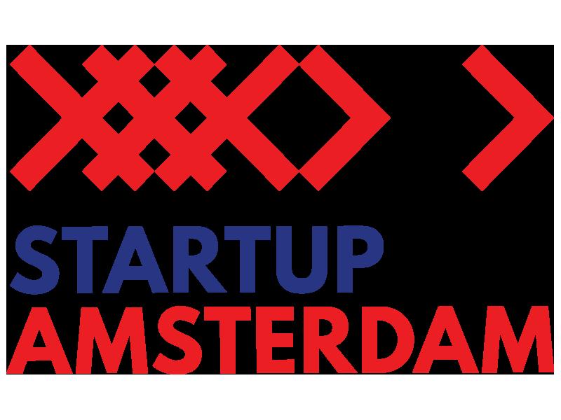 StartupAmsterdam-logo.png