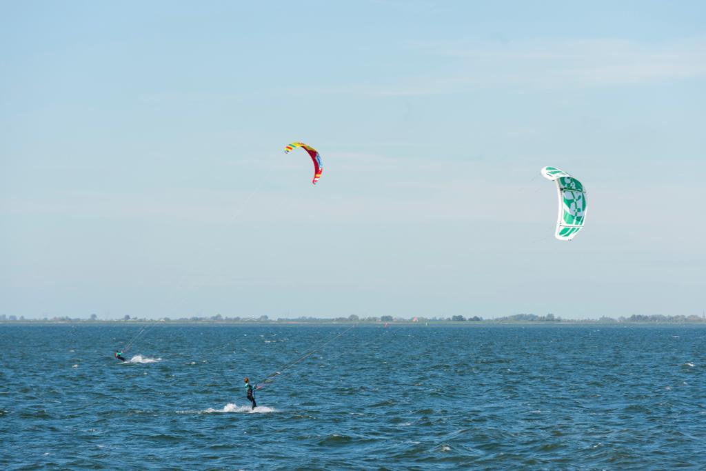 kitesurf3.jpeg