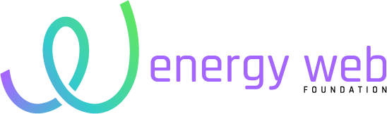 Energy Web Foundation.png