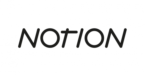 Notion VC.png