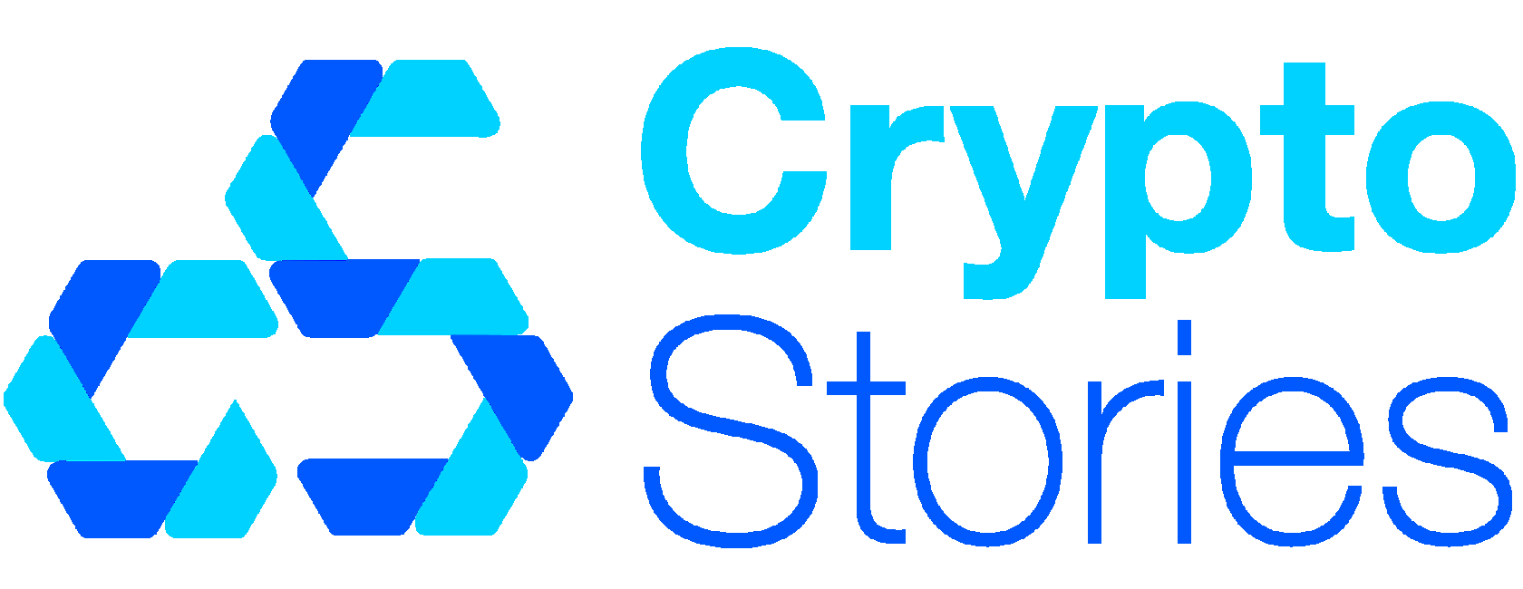 CryptoStories.png
