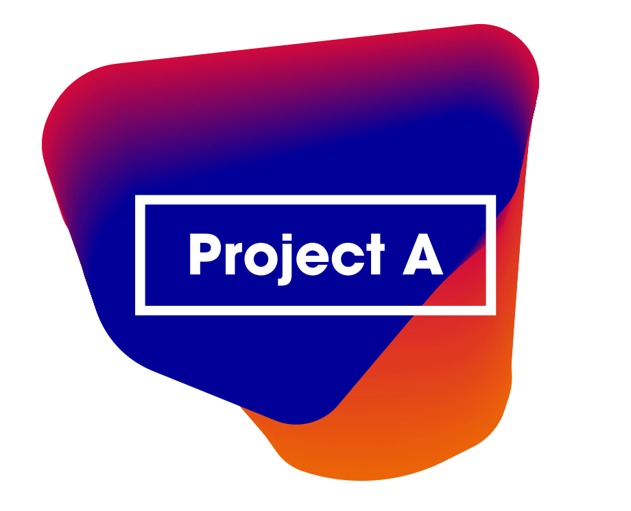 Project A Ventures.png