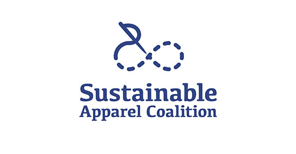 Sustainable-Apparel-Coalition.png