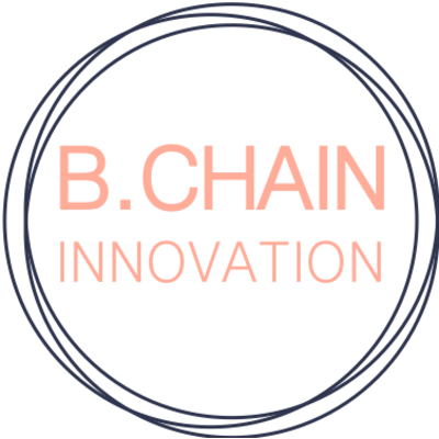 B Chain Innovation.png